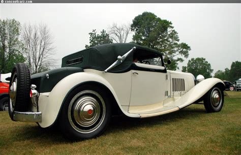 This 1931 bugatti type 41 royale kellner sports coupe sold for $9,760,000 at a christie's auction in london in november 1987. Auction Results and Sales Data for 1931 Bugatti Type 41