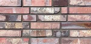 Wittmunder Klinker Neuschoo : brick texture gillrath bricks best of clinker architecture pinterest klinker ~ Markanthonyermac.com Haus und Dekorationen