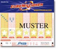 Lotto Kosten Berechnen : kosten pro tipp euromillionen site ~ Themetempest.com Abrechnung