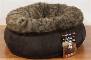 kirkland pet bed images frompo