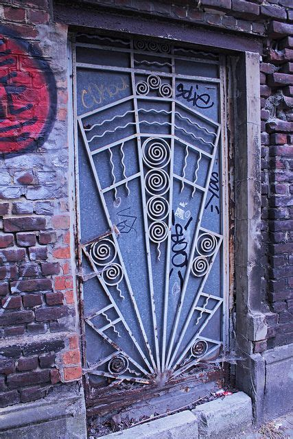 ideas  iron art  pinterest metal yard art