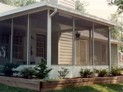 patio ideas covered patios and porches on