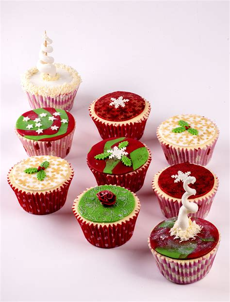 sugar paste christmas cake decorations time to create