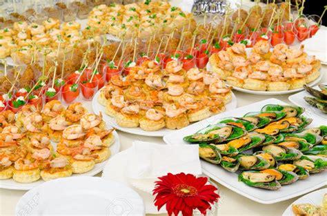 buffets cuisine buffet catering derby buffet caterers derbyshire