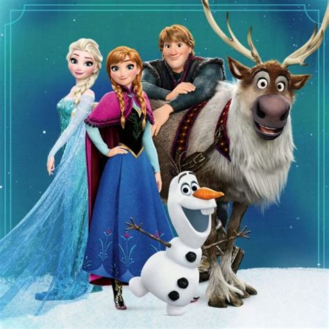 frozen  release date news rumors  idina menzel