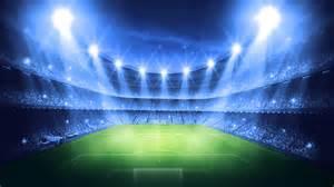 <b>Champions League</b>