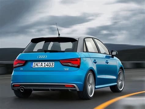audi a1 leasing 99 audi a1 sportback car leasing nationwide vehicle contracts