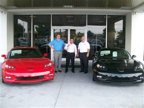 Love Chevrolet In Cayce Irmo To Columbia Sc Chevrolet