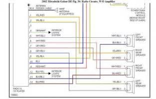 similiar 2003 mitsubishi galant radio wiring diagram keywords galant ignition wiring diagram as well 1999 mitsubishi galant wiring