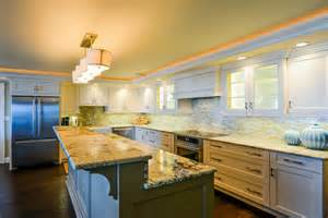 Property Brothers Kitchen Remodel