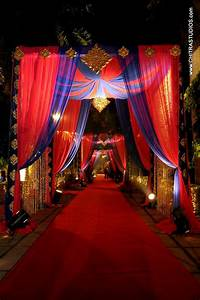 97 best images about Moroccan Party Decor on Pinterest ...
