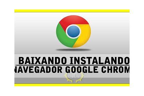 baixar gratuito de video do google