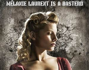 Exclusive: 'Inglourious Basterds' Character Poster ...