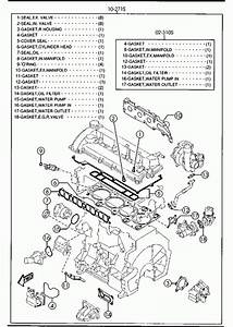 35chevy Engine Diagram