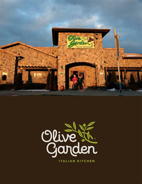 olive garden houston olive garden is getting its groove back houston chronicle