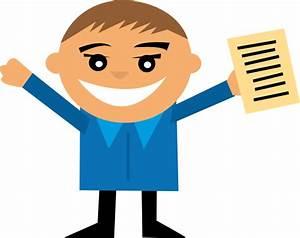 Mr Happy Clip Art at Clker.com - vector clip art online ...