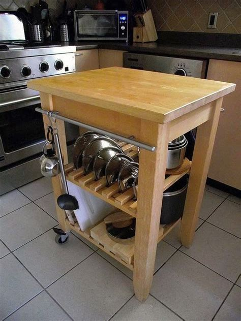 Ikea Bekvam Kitchen Island Cart by Simple Details Ikea Bekvam Cart New Home