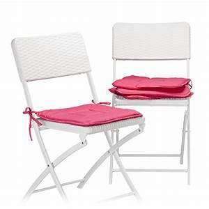 Hussen Für Stühle Mit Armlehne : pink hussen und weitere wohntextilien g nstig online kaufen bei m bel garten ~ Bigdaddyawards.com Haus und Dekorationen