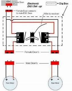 Parallel Or Series Moa Wiring