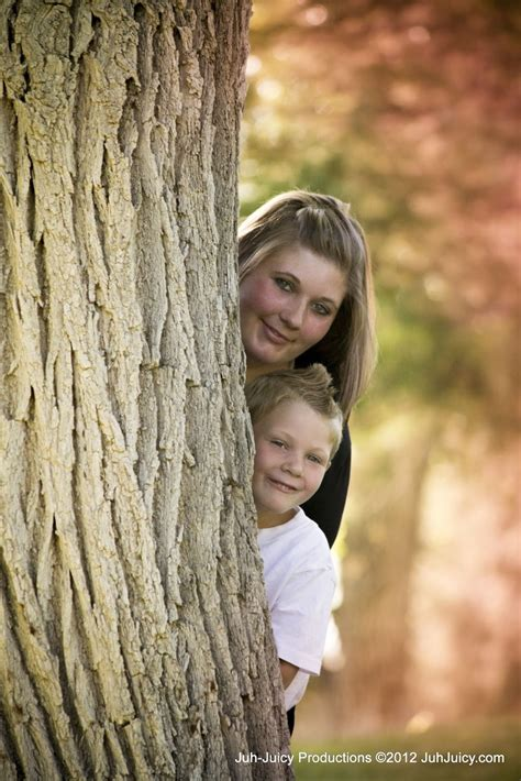 Information About Mother And Son Photography Ideas Yousenseinfo