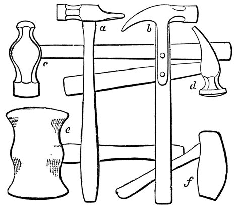 tool kit clipart black and white tools clipart pictures myds clipart best clipart best