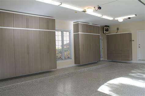 diy garage storage cabinets garage storage shelves diy