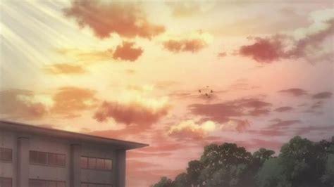 haikyuu cenario anime casa anime sugestoes  desenho