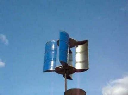 Ветрогенераторы вертикальные в России. Сравнить цены.