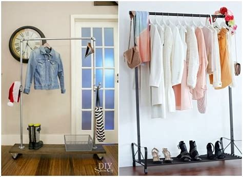 cool diy home projects 25 cool diy metal pipe projects for your home Cool Diy Home Projects