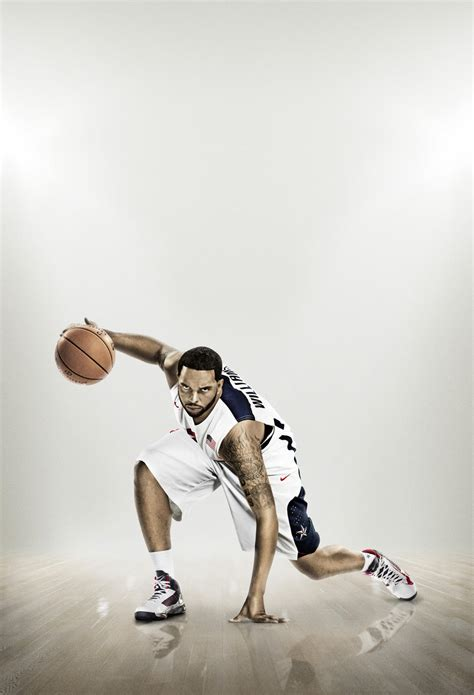 nike unveils basketball hyper elite uniform  nike