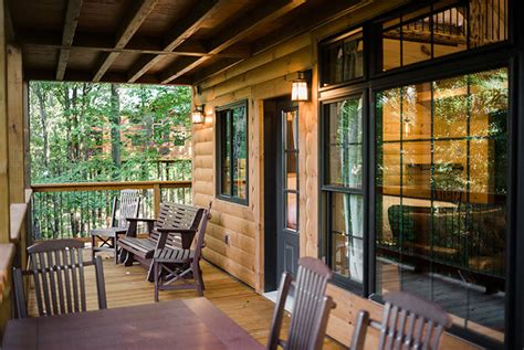 family favorite amish country lodging treehouses