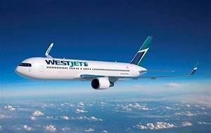 Yok Ha Welcomes New Calgary to Belize Flight | Flights ...