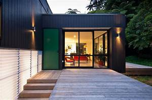 U0026 39 Your House Is Like A Box U0026 39  Can No Longer Be Considered An