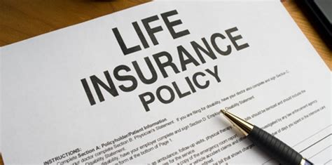 life insurance   small business owner  buy