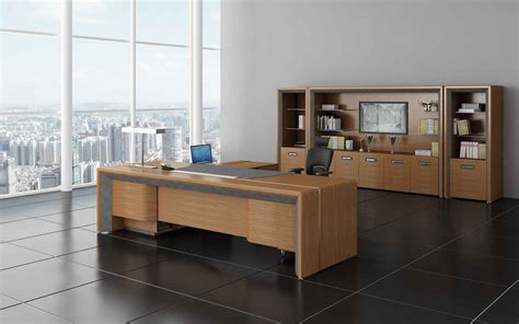 Amazing Of Cool Cooha Ph In Ikea Office Furniture 4254