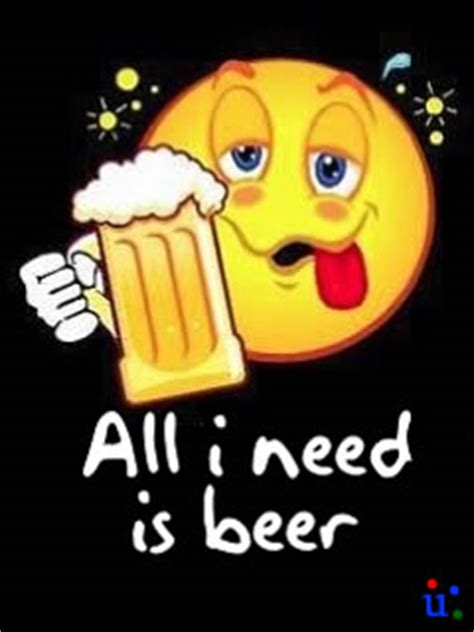 funny beer wallpaper gallery