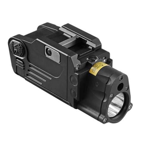 pistol light laser steiner sbal pl pistol laser light combo 9017 ships free