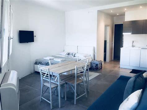 appartamento jesolo piazza mazzini appartamento piazza mazzini lido di jesolo prezzi