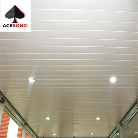 Ceiling Types by China Wholesale Pop Ceiling Material Stretch Ceiling Types