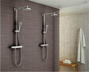 Shower Systems  U2013 Designer U0026 39 S Plumbing