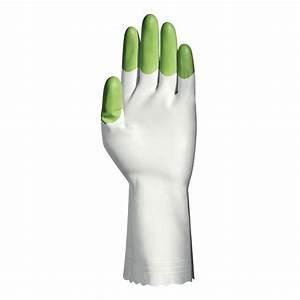 Einheitspreis Berechnen : handschuhe bac x ~ Themetempest.com Abrechnung
