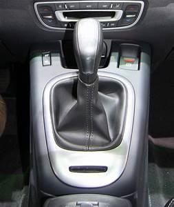 Boite De Vitesse Automatique Renault : edc de renault edc efficient dual clutch de la famille des botes ~ Gottalentnigeria.com Avis de Voitures