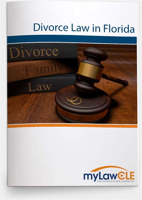 Divorce Law In Florida  Mylawcle. Baton Rouge Detox Center Iruna Online Classes. Administrative Information System In Healthcare. Mold Inspection Houston Pasadena Pest Control. Renters Insurance Sacramento. Air France Pilot Strike A & D Ointment Coupon. Psychic Mediums In Illinois Gold Ira Account. St Jude Church Mass Schedule. Gothia Hotel Gothenburg How Solar Panel Works