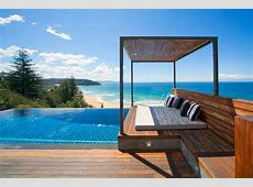 Here are 8 of Australia's most stunning pool designs