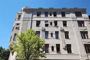 Kaufen Wohnung München : immobilien isarvorstadt citigrund immobilien m nchen ~ Buech-reservation.com Haus und Dekorationen