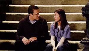 Why Marshall Eriksen Is The Ultimate Husband Material