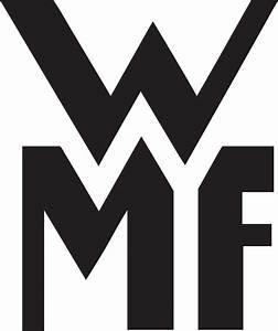 Wmf Service Center : wmf americas group inc growth surges despite troubles in ~ A.2002-acura-tl-radio.info Haus und Dekorationen