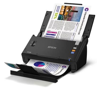 scanner de bureau rapide scanners fournitures pour l 39 informatique et le bureau