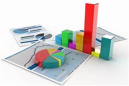 Statistic Statistics Observatories Lombardy