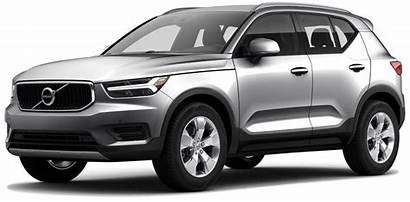 Volvo Xc40 Suv Cars Lease Momentum Offers